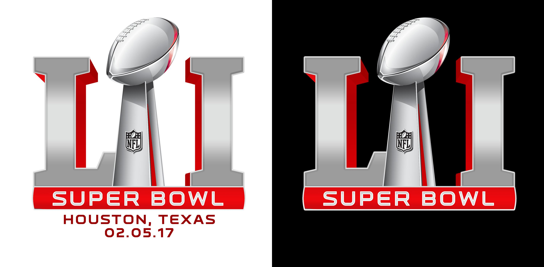 Http://i.imgur Pluspng.com/amyjmie.jpg - Super Bowl Vector, Transparent background PNG HD thumbnail