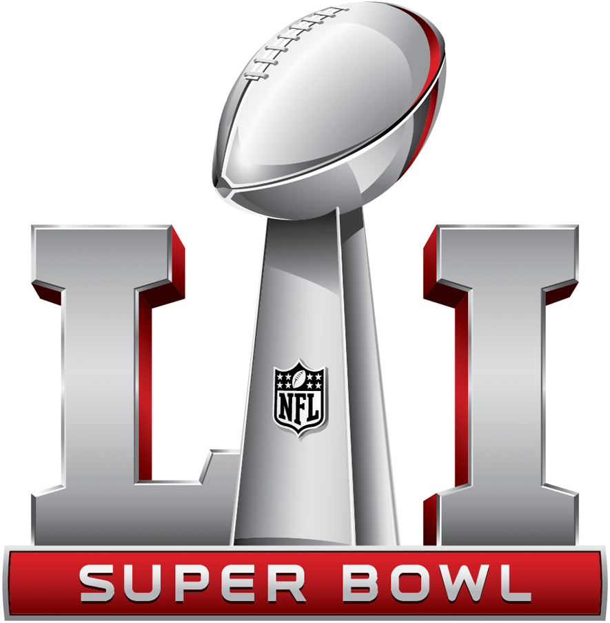 Super Bowl Li Preview - Super Bowl Vector, Transparent background PNG HD thumbnail