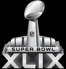 Super Bowl Png Hdpng.com 280 - Super Bowl, Transparent background PNG HD thumbnail