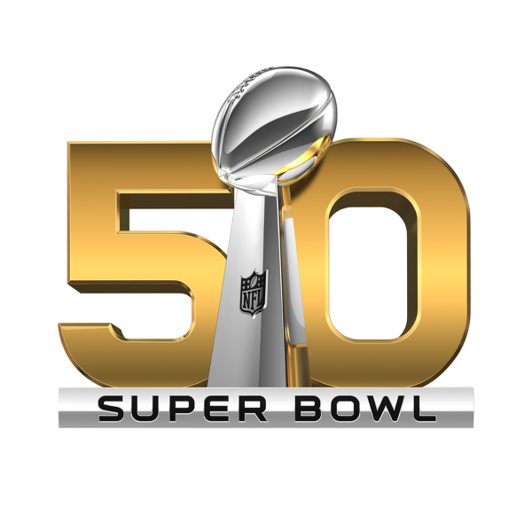 Cdjrf0Zw0Aarach - Super Bowl, Transparent background PNG HD thumbnail