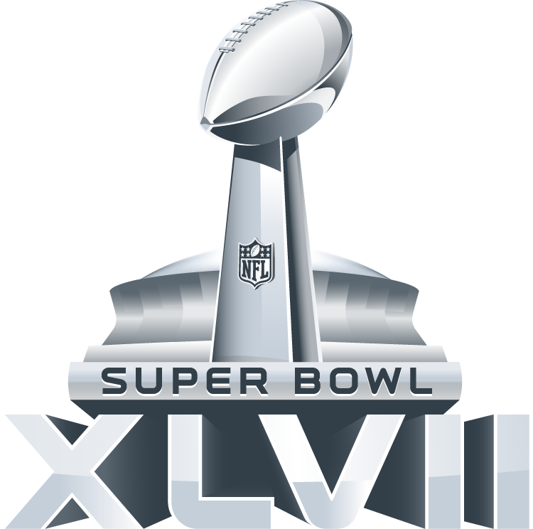 Image   Super Bowl 47.png | American Football Wiki | Fandom Powered By Wikia - Super Bowl, Transparent background PNG HD thumbnail