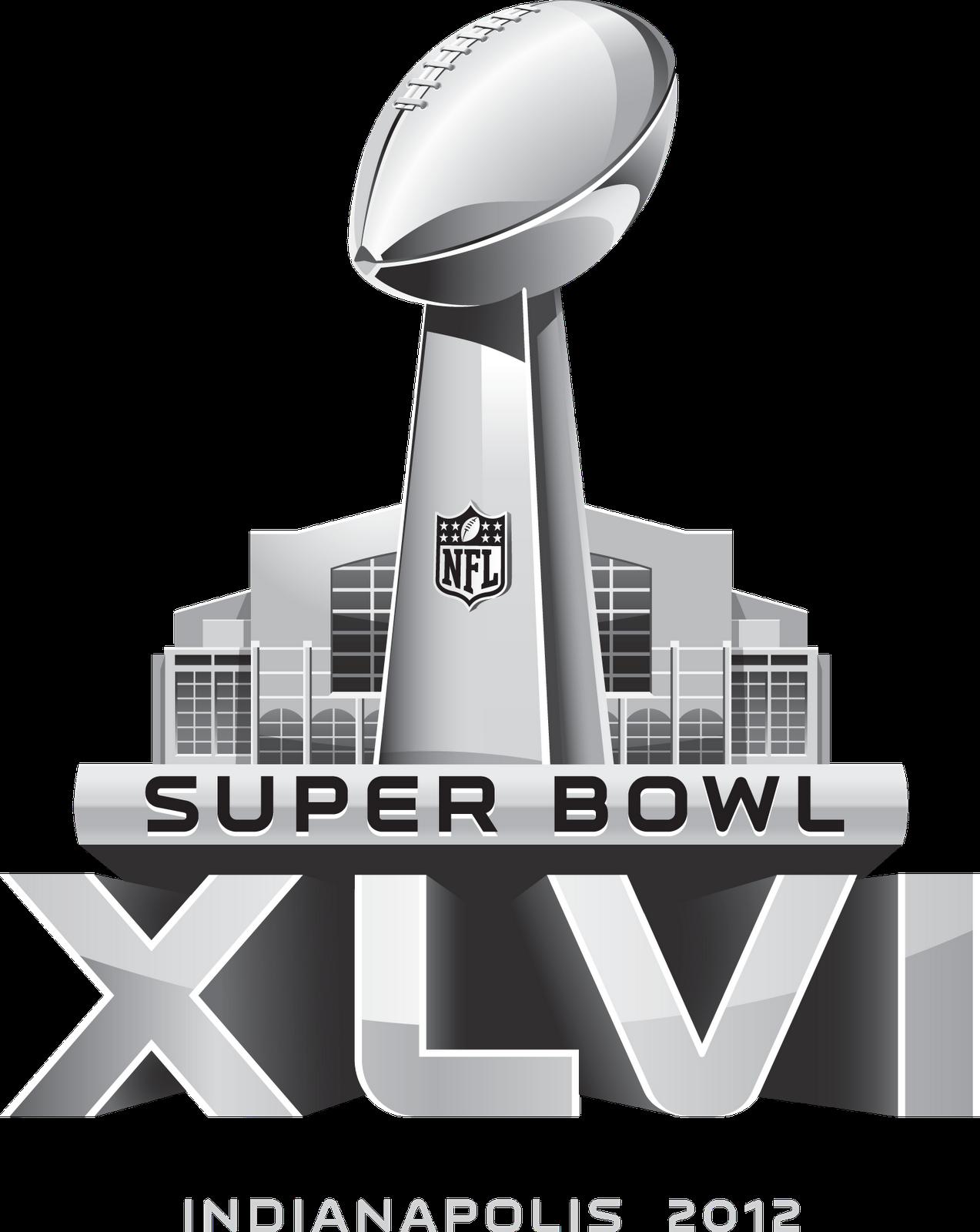 . Hdpng.com Impact Hosting The Super Bowl Hdpng.com  - Super Bowl, Transparent background PNG HD thumbnail