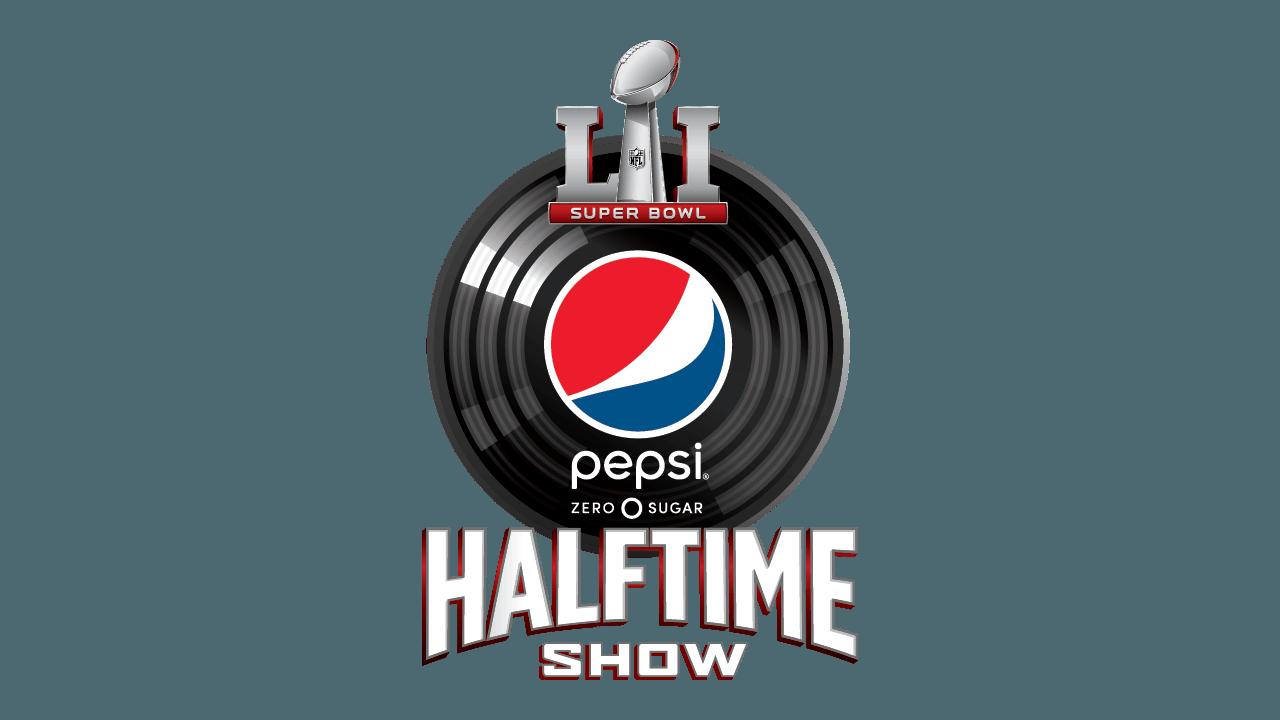 Lady Gaga Wows Super Bowl Crowd - Super Bowl, Transparent background PNG HD thumbnail