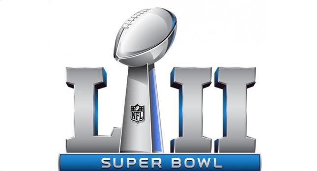 Super Bowl Lii Tickets - Super Bowl, Transparent background PNG HD thumbnail