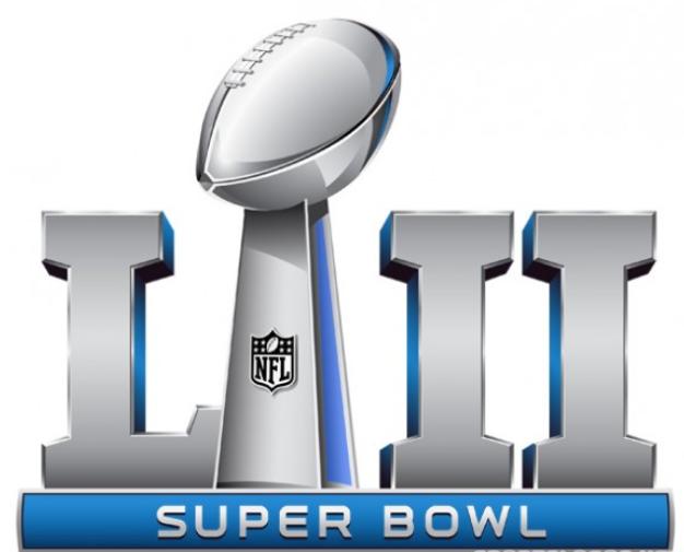 Super Bowl Raffle - Super Bowl, Transparent background PNG HD thumbnail
