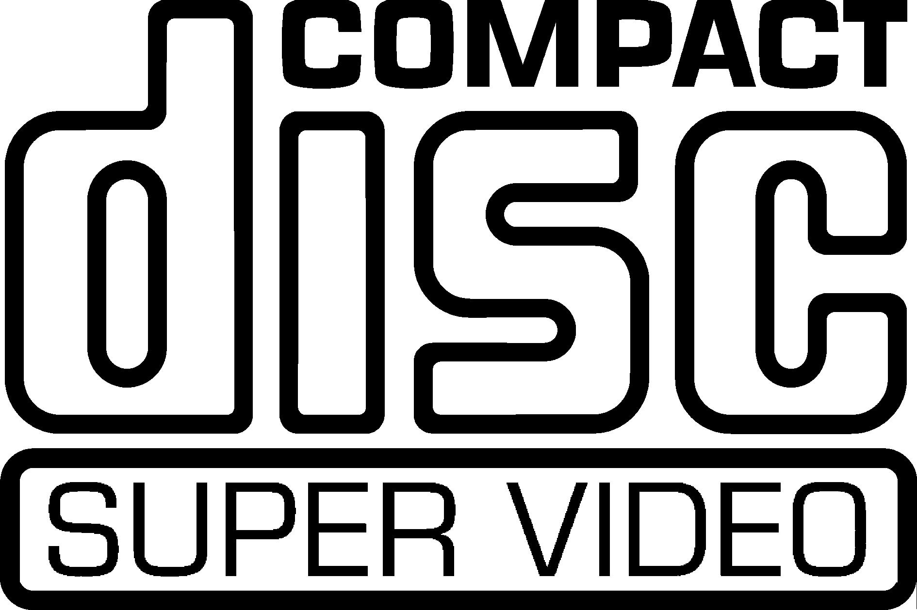 . Hdpng.com Super Video Cd - Compact Disc, Transparent background PNG HD thumbnail