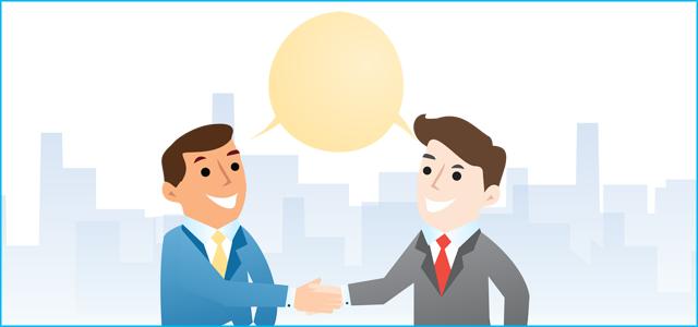 Supplier Negotiations - Negotiation, Transparent background PNG HD thumbnail