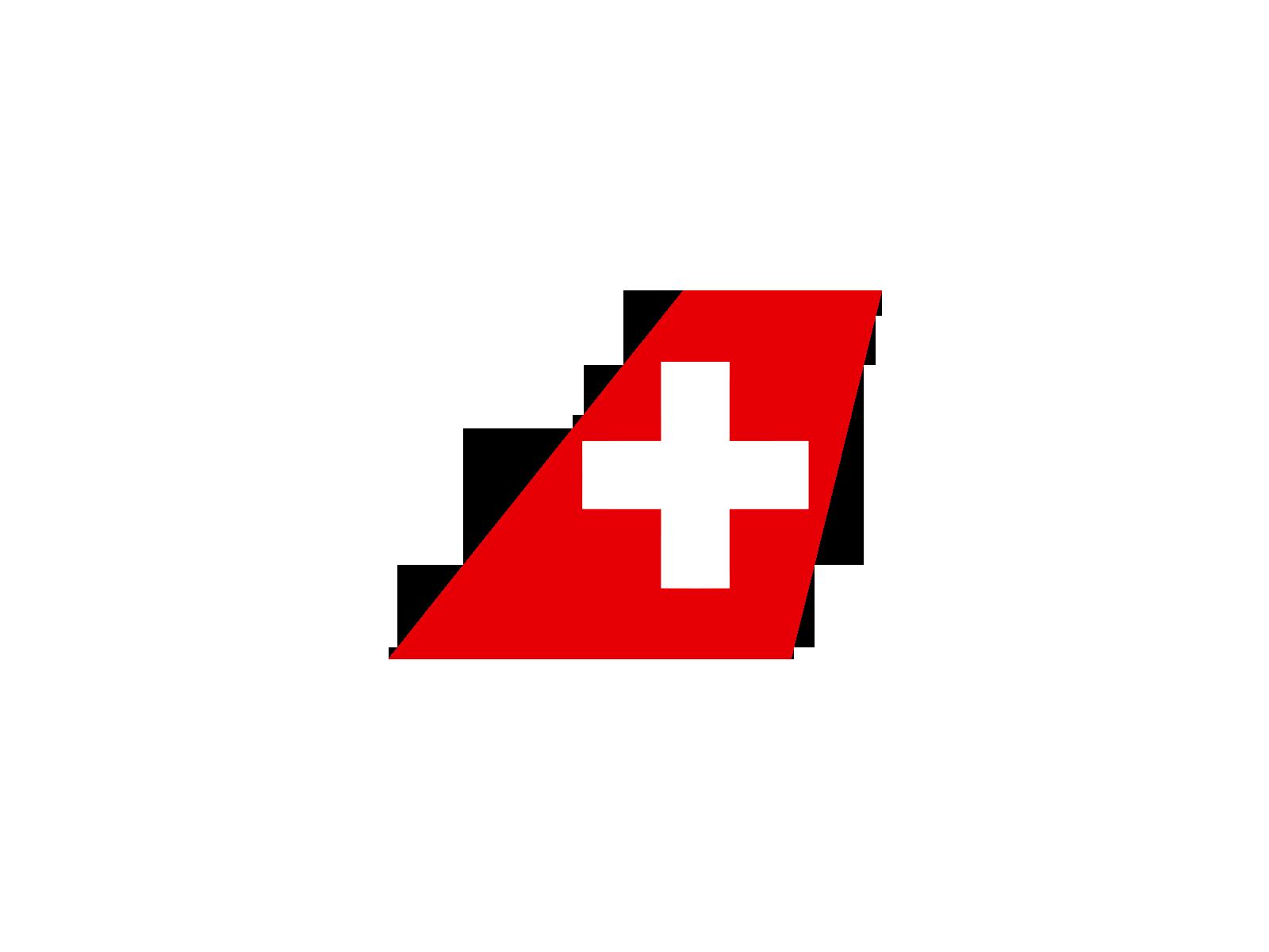 Swiss International Air Lines Png Hdpng.com 1600 - Swiss International Air Lines, Transparent background PNG HD thumbnail