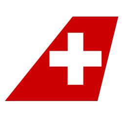 Swiss International Air Lines Png Hdpng.com 250 - Swiss International Air Lines, Transparent background PNG HD thumbnail