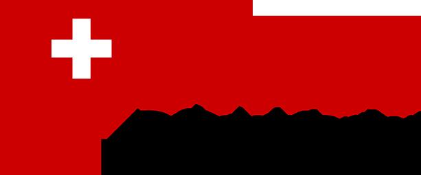 Official Carrier U2013 Swiss - Swiss International Air Lines, Transparent background PNG HD thumbnail