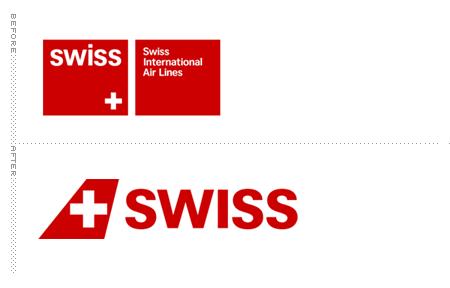 Switzerlandu0027S Hdpng.com  - Swiss International Air Lines, Transparent background PNG HD thumbnail