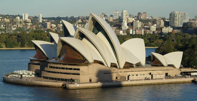 File:opera De Sydney.png - Sydney, Transparent background PNG HD thumbnail