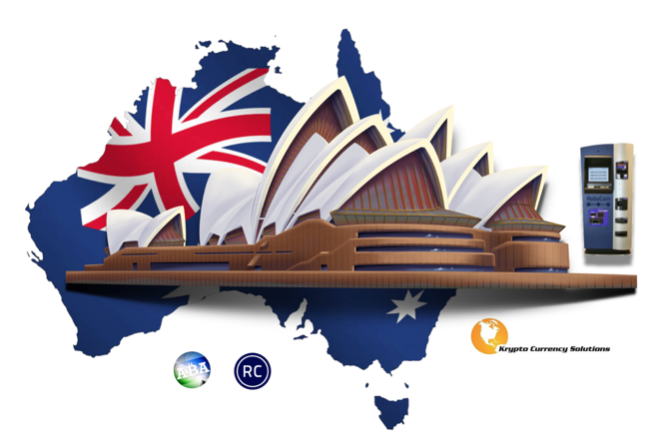 I Have Bitcoins Sydney Australia All Set To Welcome Two Bitcoin Atms - Sydney, Transparent background PNG HD thumbnail