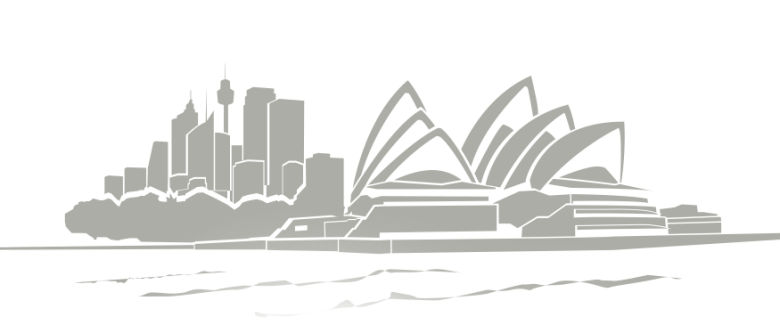 Study Abroad In Australiau0027S Harbour City - Sydney, Transparent background PNG HD thumbnail