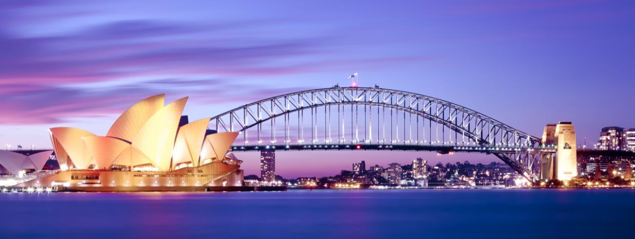 Sydney U0026 Surrounds - Sydney, Transparent background PNG HD thumbnail
