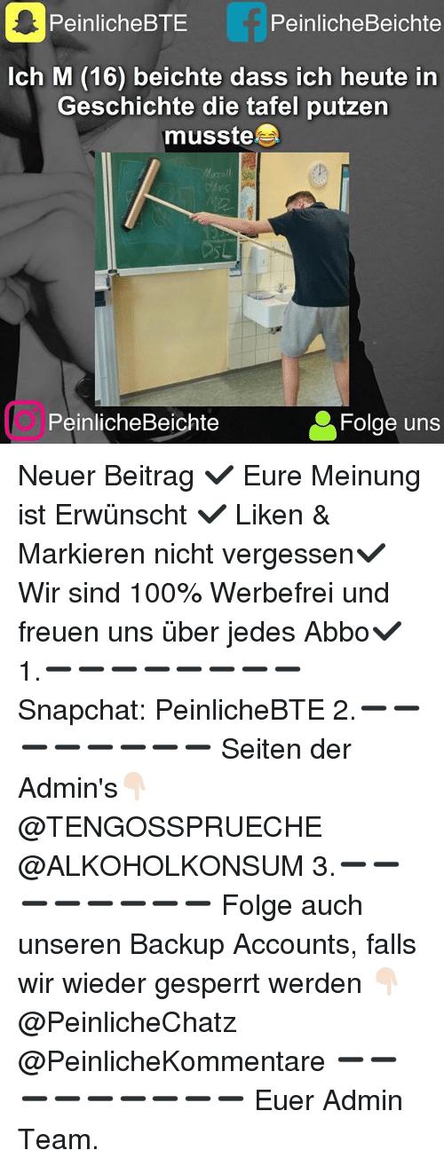 Anaconda, Memes, And Snapchat: Peinlichebte Peinliche Beichte Ich M (16) Beichte - Tafel Putzen, Transparent background PNG HD thumbnail
