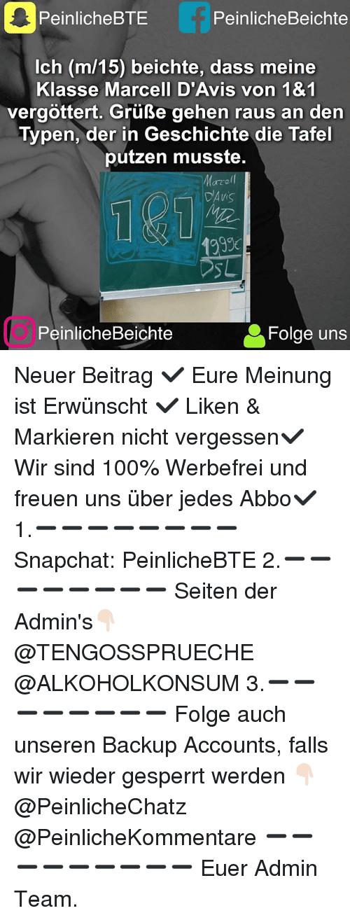 Anaconda, Memes, And Snapchat: Peinlichebte Peinlichebeichte Ich (M/15) Beichte - Tafel Putzen, Transparent background PNG HD thumbnail