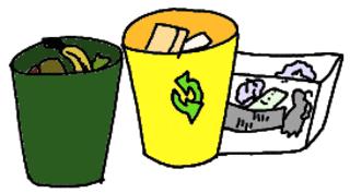 Tafel Putzen PNG - Bildformat: - Bild