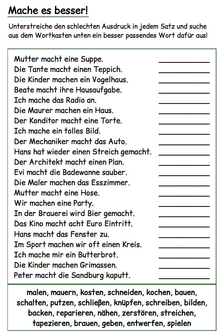Machen - Tafel Putzen, Transparent background PNG HD thumbnail