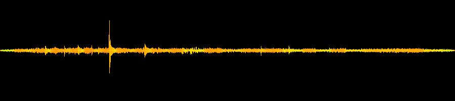 Bildformat: PNG - Bildgröße