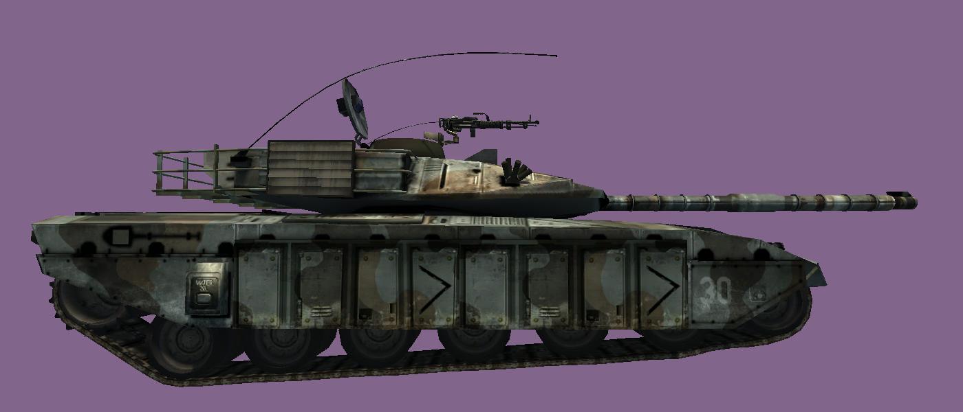 Tank.png - Tank, Transparent background PNG HD thumbnail