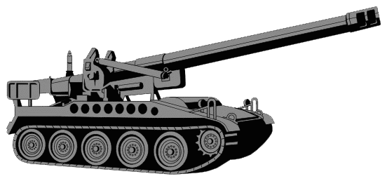 Tank Png Clipart - Tank, Transparent background PNG HD thumbnail