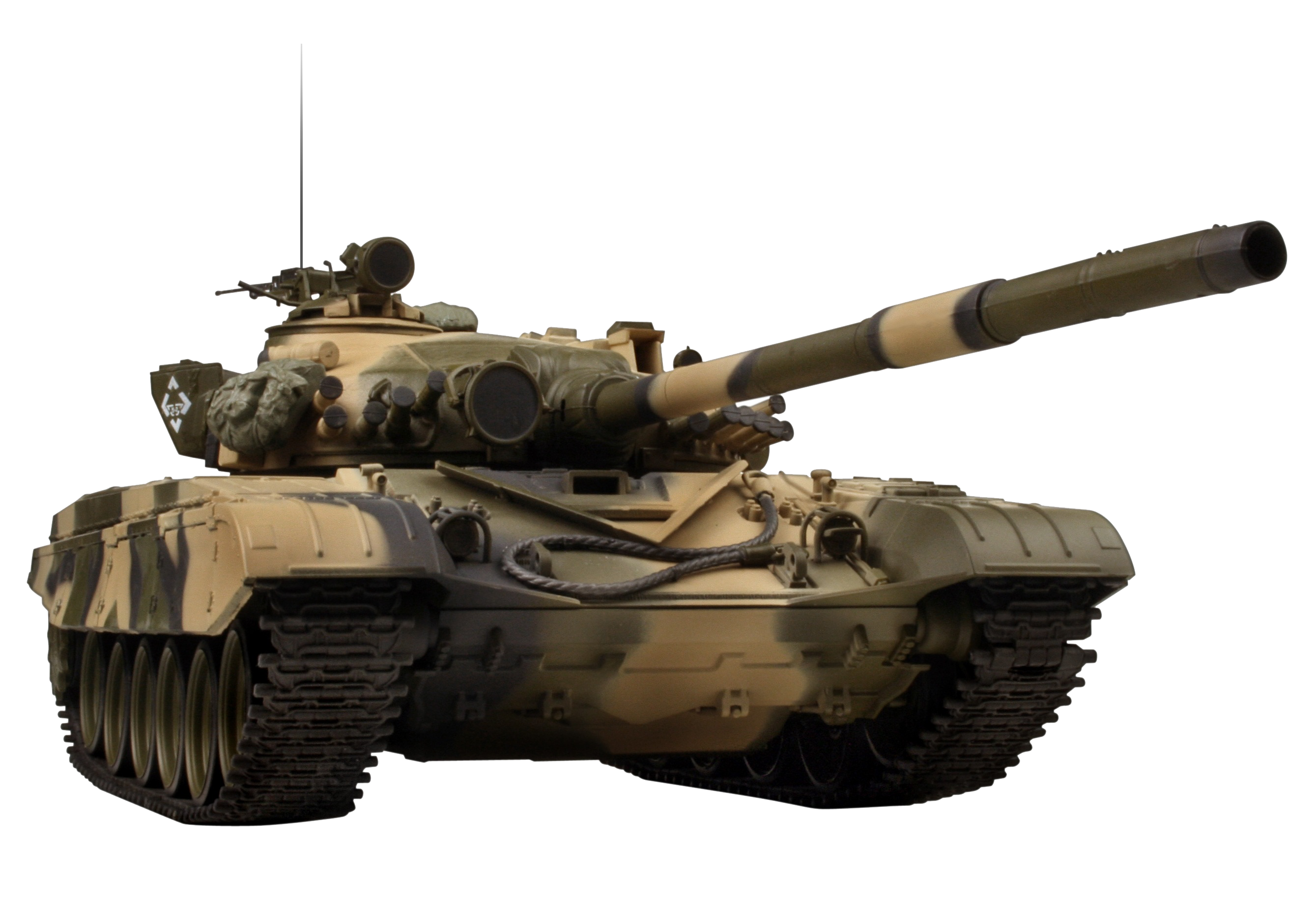 Tank Png File - Tank, Transparent background PNG HD thumbnail