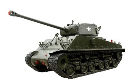 Tank Png Image, Armored Tank - Tank, Transparent background PNG HD thumbnail