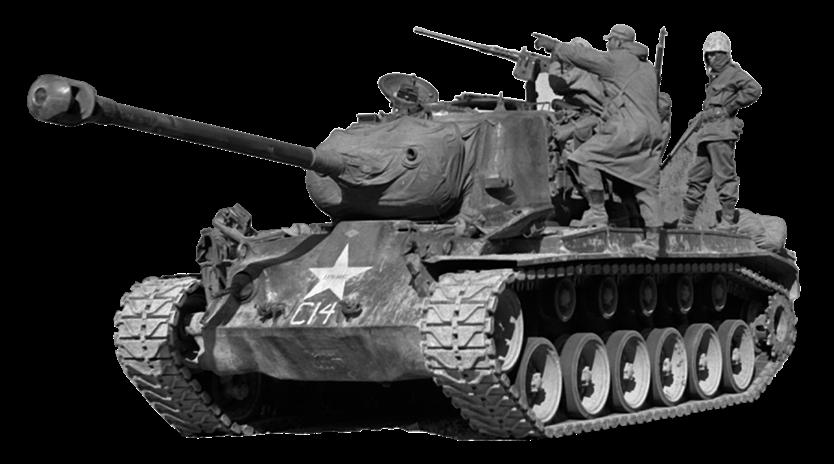 Tank Png Photos - Tank, Transparent background PNG HD thumbnail