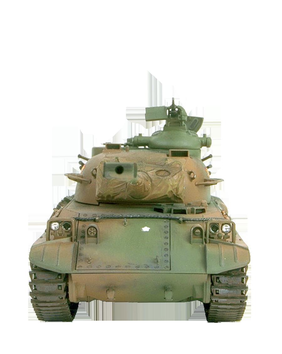 Tank Png Transparent Image - Tank, Transparent background PNG HD thumbnail