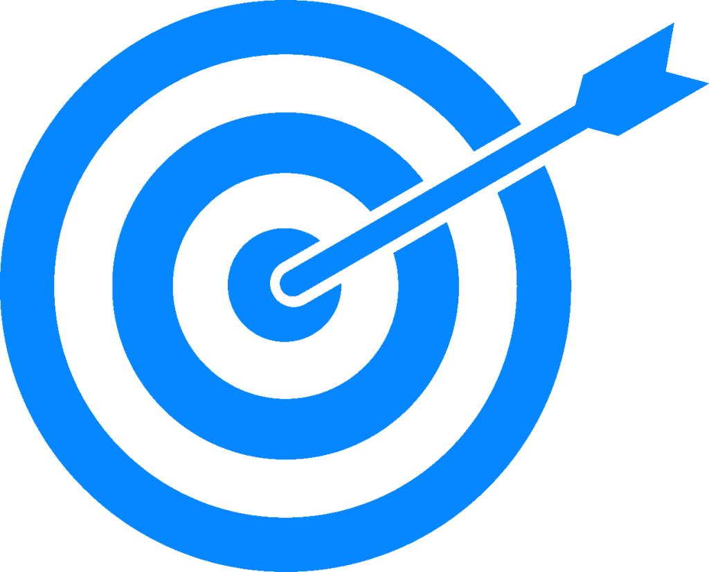 Target High Quality Png Png Image - Target, Transparent background PNG HD thumbnail