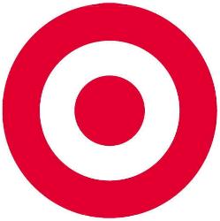 Target Png - Target, Transparent background PNG HD thumbnail