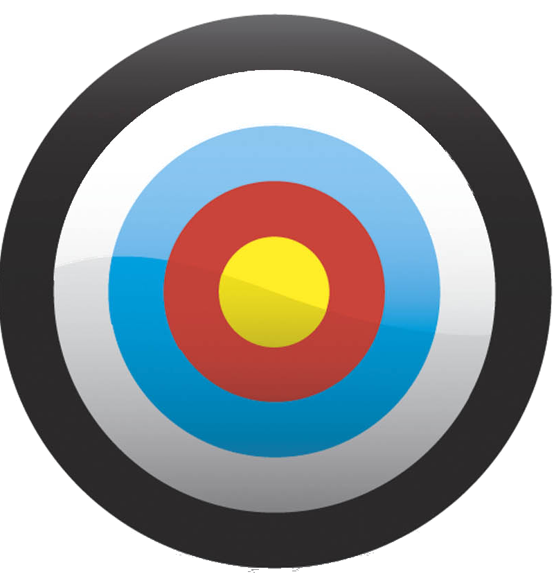 Target.png - Target, Transparent background PNG HD thumbnail