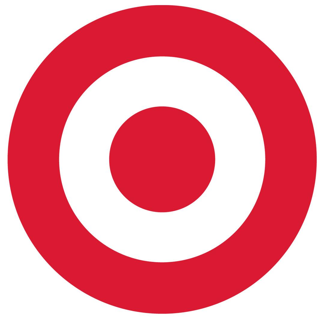 Target Png Image #4537 - Target, Transparent background PNG HD thumbnail