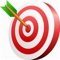 Target Png Image Png Image - Target, Transparent background PNG HD thumbnail