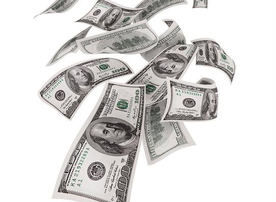 Tax Money Png - Tax Money Png Hdpng.com 542, Transparent background PNG HD thumbnail