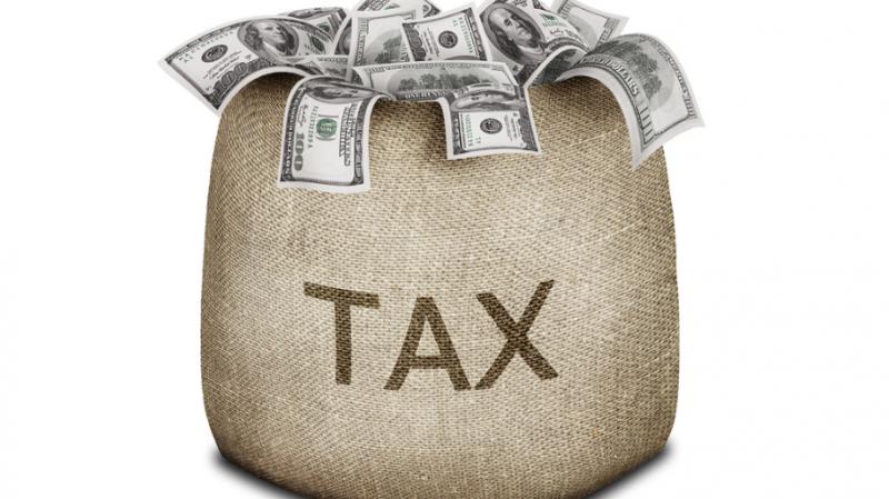 Tax Money Png - Tax Money Png Hdpng.com 800, Transparent background PNG HD thumbnail