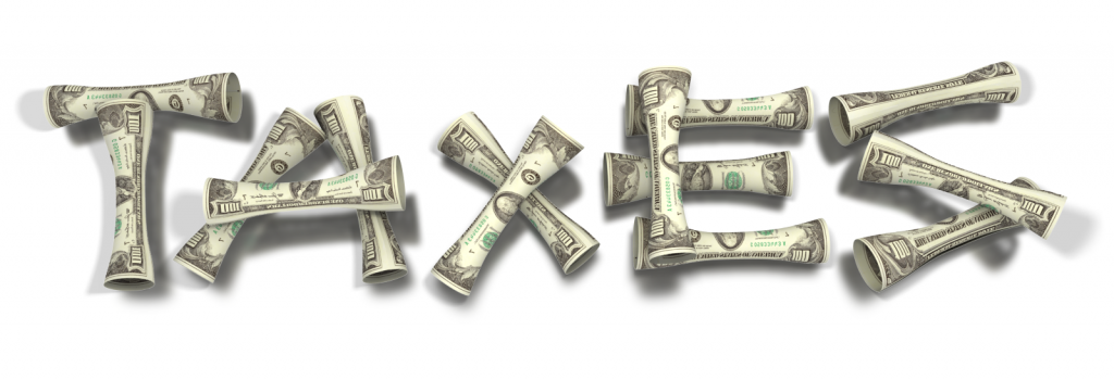 Tax Money Png - Self Directed Ira, Transparent background PNG HD thumbnail