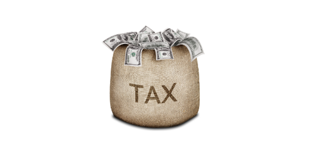 Tax Money Png - Tax, Transparent background PNG HD thumbnail