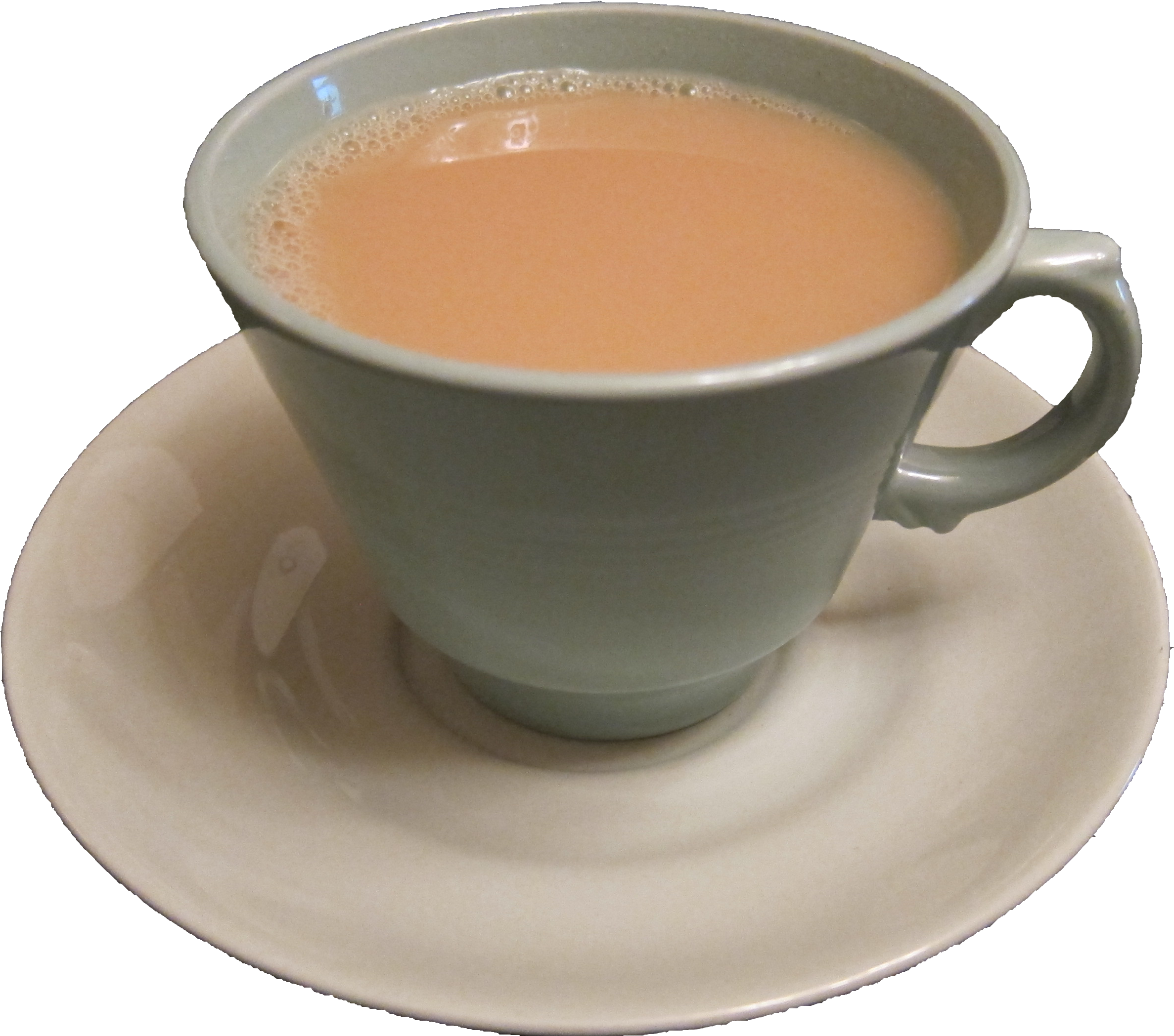 Tea HD PNG