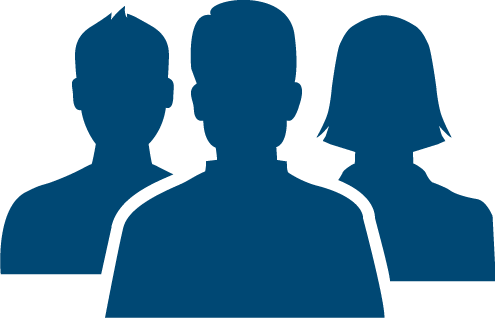 Team Icon Image #29510 - Team, Transparent background PNG HD thumbnail