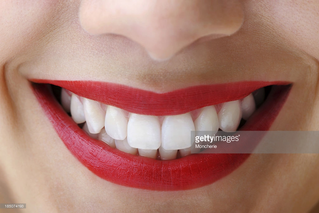 Teeth Smile Png Hd - Beautiful Smile   Png Hd Teeth Smile, Transparent background PNG HD thumbnail
