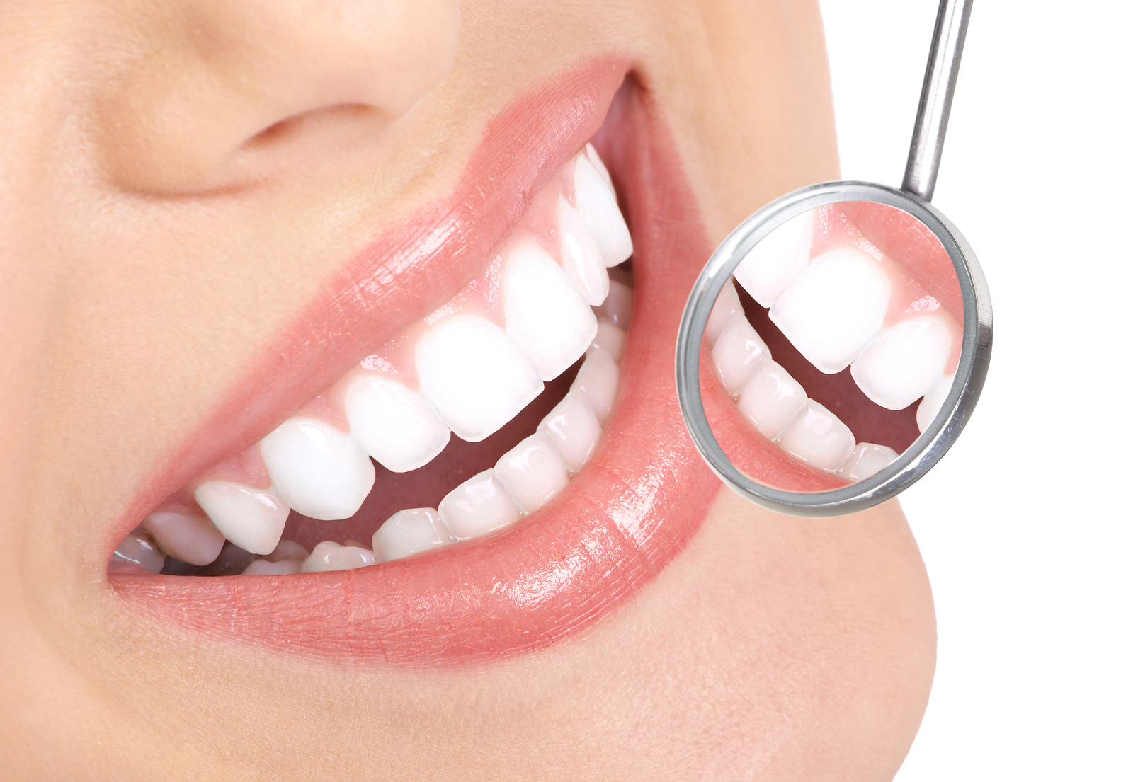 Teeth Smile Png Hd - Dentist Smile Png Hd   Png Hd Teeth Smile, Transparent background PNG HD thumbnail