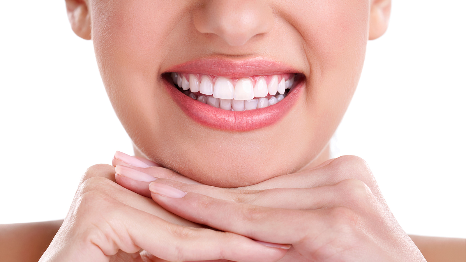 Teeth Smile Png Hd - Show Off Your Smile   Png Hd Teeth Smile, Transparent background PNG HD thumbnail