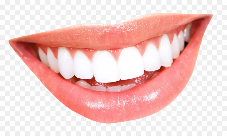 Teeth Smile Png Hd - Smile Tooth Whitening Mouth   Teeth, Transparent background PNG HD thumbnail