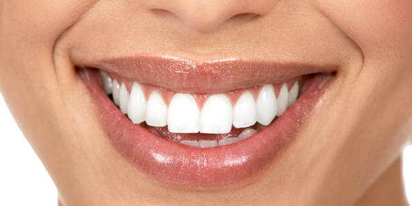 Teeth Smile Png Hd - Teeth Download Png, Transparent background PNG HD thumbnail