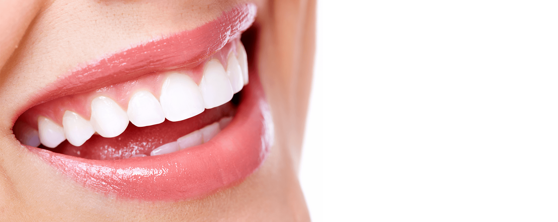 Teeth Smile Png Hd - Teeth Hd Png Pluspng Pluspng Pluspng.com 1920   Teeth Hd Png   Png, Transparent background PNG HD thumbnail