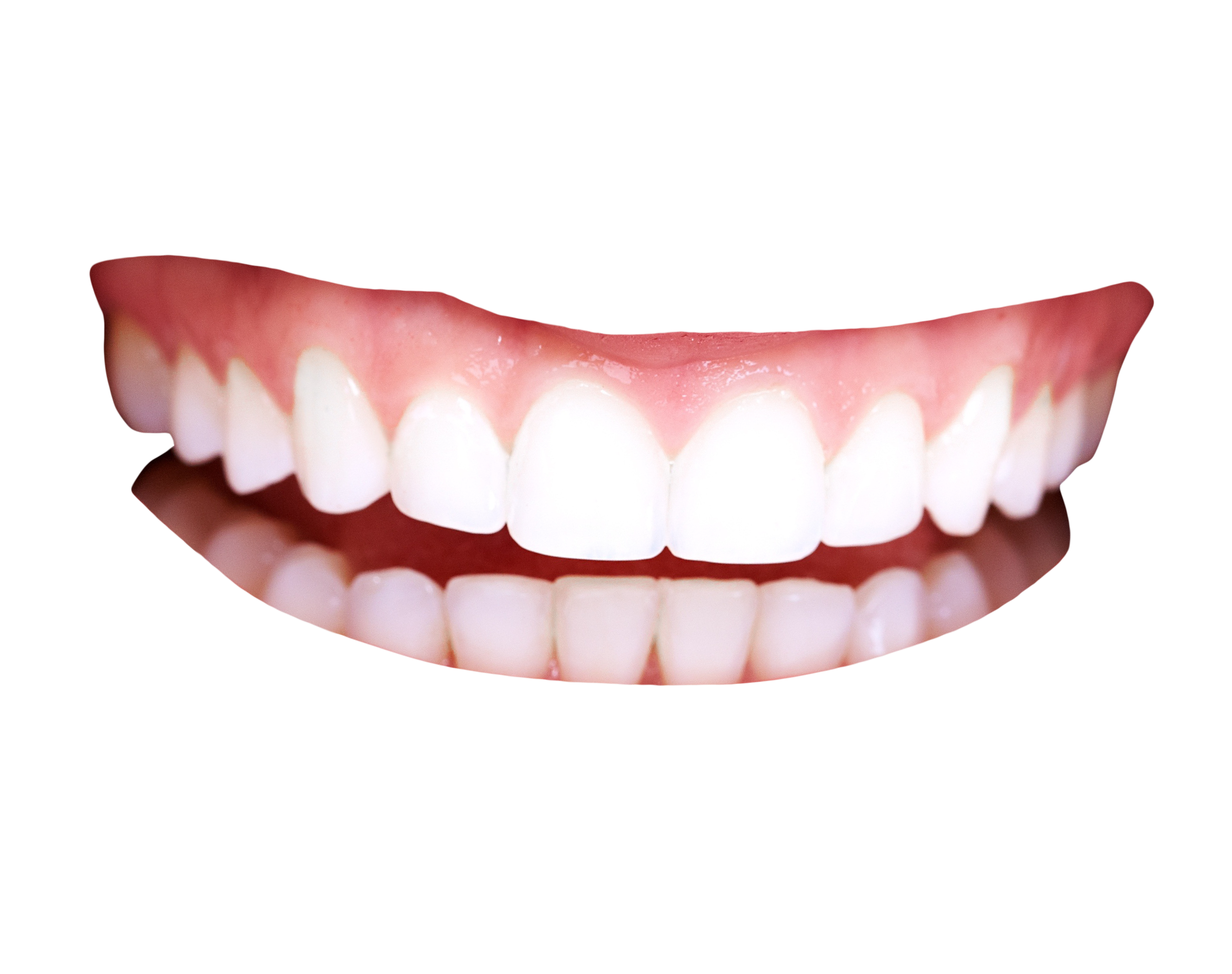 Teeth Smile Png Hd - Teeth Png Pluspng Pluspng.com 2500   Teeth Png, Transparent background PNG HD thumbnail