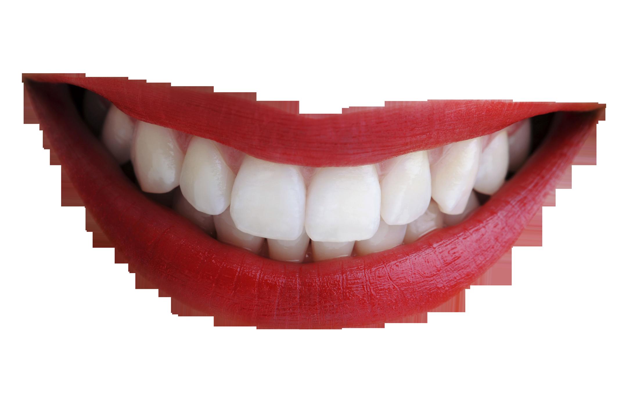 Teeth Smile Png Hd - Teeth Png Transparent Image   Smile Lips Png   Png Hd Teeth Smile, Transparent background PNG HD thumbnail