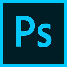 Adobe Photoshop Cc Logo Vector Download - Telegram Vector, Transparent background PNG HD thumbnail